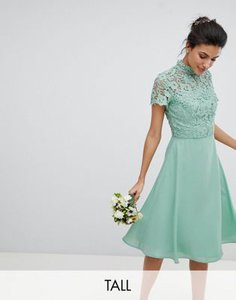 chi-chi-london-tall-chi-chi-london-tall-2-in-1-high-neck-midi-dress-with-crochet-lace-Dsatfrw9h2V43buukkUhM-300