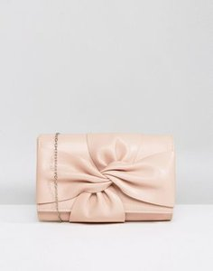 chi-chi-london-chi-chi-london-tie-up-bow-clutch-bag-7tYVrxD9o2rZsy2nWd4XY-300
