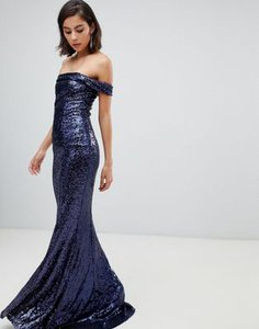 city-goddess-city-goddess-bardot-sequin-maxi-dress-with-bow-detail-31UXKkPKL2y1f7MJJHwhB-300