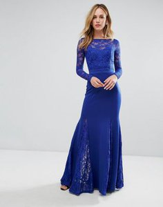 city-goddess-city-goddess-fishtail-maxi-dress-with-lace-sleeves-KBVwFQ8172bXsjEaEQC7o-300