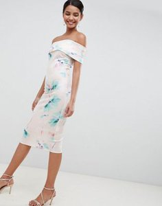 city-goddess-city-goddess-floral-off-shoulder-pencil-midi-dress-3TaP43iDK2V4AbvKDkF5X-300