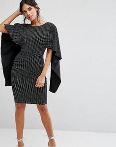 city-goddess-city-goddess-midi-dress-with-ruffle-sleeve-in-polka-dot-print-buXaxdjgH2E3mM89eXwDz-300
