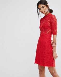 city-goddess-city-goddess-skater-dress-with-lace-top-b4c3voGS627afDnDbssSf-300