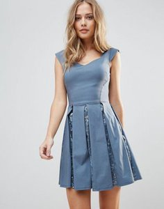 city-goddess-city-goddess-skater-mini-dress-with-sequin-pleat-detail-QLXaxdjBK2E35M8KxXwDR-300