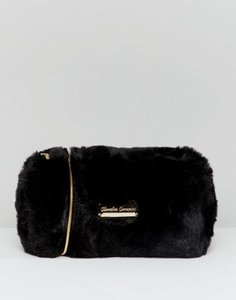 claudia-canova-claudia-canova-soft-faux-fur-cross-body-bag-with-zip-top-opening-and-metal-detail-tpauBFRZb2V4Ybt2Ek1Dt-300