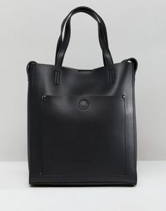 claudia-canova-claudia-canova-twin-handle-tote-bag-with-pocket-detail-and-additional-strap-EqauBFR5a2V4xbtLnk1DM-300