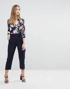 closet-london-closet-floral-3-4-length-sleeve-jumpsuit-f7QUHEbEL2hyVsbNQ4Ft6-300