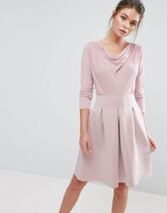closet-london-closet-london-bonded-scuba-skater-dress-with-box-pleats-LqYjywaAr2rZBy1mJdrhh-300