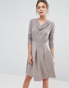 closet-london-closet-london-bonded-scuba-skater-dress-with-box-pleats-qfYjywafq2rZZy1gmdrhp-300