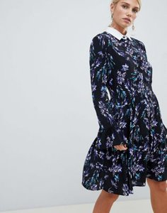 closet-london-closet-london-long-sleeve-printed-skater-dress-with-contrast-collar-vSP5MarZV25TsEiFXx1UR-300