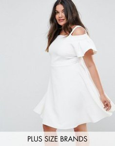 closet-plus-closet-london-plus-cold-shoulder-skater-dress-cxaPzvBS82V4wbu56kf5N-300