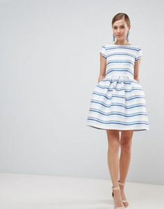closet-london-closet-london-striped-skater-dress-WZUGPdZHG2y1x7PQ9HZkh-300