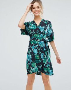 closet-london-closet-london-tropical-print-short-sleeve-skater-dress-jnSdJYSjr2LVNVUzNBBNP-300