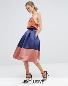 closet-london-closet-midi-prom-skirt-with-contrast-panel-vowZhCiJbQYSt3Wnfn8-300