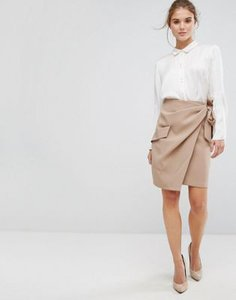 closet-london-closet-pleated-tie-waist-wrap-skirt-GpXajzFMV2E3KM9BNXTyF-300