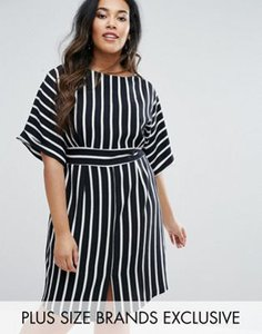 closet-plus-closet-plus-striped-kimono-sleeve-midi-dress-with-tie-back-detail-and-split-front-8sY34ZSJbSASs3wnCJN-300