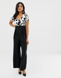closet-london-closet-short-sleeve-cut-out-back-jumpsuit-NkQDTzDpG2hy6scYy4WyF-300