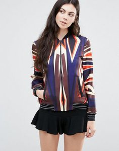 clover-canyon-clover-canyon-dynamic-sunset-bomber-jacket-CxdyEybJhRLSd3dnERR-300