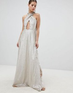 club-l-club-l-cross-front-wrap-over-full-embellished-sequin-maxi-dress-with-slit-detail-K1S8HDCXY2LVQVVCZB4GA-300