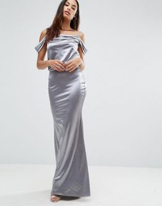 club-l-club-l-drape-shoulder-detail-satin-fishtail-maxi-dress-JBHga15JcRaS935npTH-300