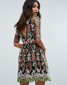 club-l-club-l-floral-embroided-all-over-skater-dress-7Jae7vYxD2V4gbtzfkTF4-300