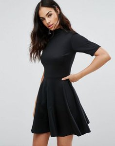 club-l-club-l-office-high-neck-skater-dress-aAQUD85S82hybsavx4ftx-300