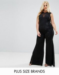 club-l-plus-club-l-plus-lace-applique-wide-leg-jumpsuit-BqUXWcvJM2y1f7NJUHMvi-300