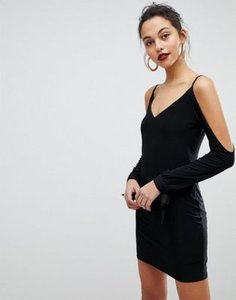 club-l-club-l-slip-mini-dresses-with-split-sleeve-arm-r9aPHgB3A2V4pbuUGkiL1-300