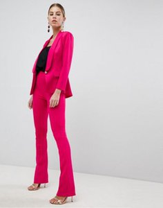 club-l-club-l-tailored-trousers-in-scuba-6ycnaBS6C27aEDooNsc1T-300