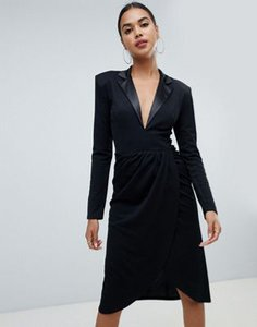 club-l-club-l-tuxedo-wrap-midi-dress-WTPKmJDgb25TNEh8Dxrvk-300