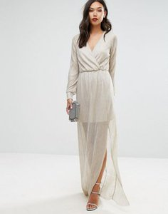 club-l-club-l-wrap-front-maxi-dress-in-gold-AHMRyjjQz2SwUco7MqZqe-300