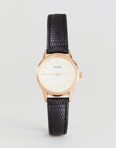cluse-cluse-cl50028-la-vedette-leather-watch-in-black-lizard-S2QDsVEdB2hyyscq54QT9-300