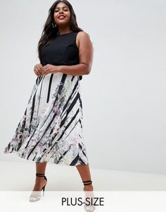 coast-plus-coast-curve-bailey-print-pleated-midi-dress-JWUnWqG7c2y1w7M5SHKtu-300