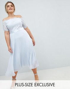 coast-plus-coast-curve-imi-lace-maxi-dress-UGa8rwpSz2V4HbvK3krtQ-300