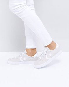 converse-converse-breakpoint-canvas-trainers-in-beige-v8MArkNtw2SwScpnXqmfi-300