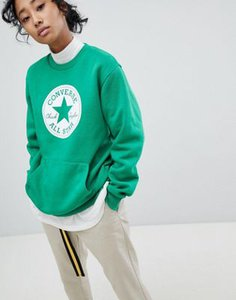 converse-converse-chuck-patch-graphic-sweatshirt-in-green-HEVgL4Fos2bXmjEMKQsBT-300