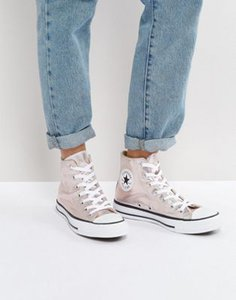 converse-converse-chuck-taylor-all-star-hi-top-metallic-trainers-in-rose-V2PaNu6mp25TnEhgFx8bK-300