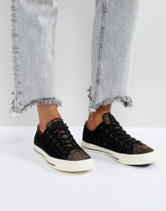 converse-converse-chuck-taylor-all-star-trainers-in-black-vDMArkNsx2Sw9cpkjqmfo-300
