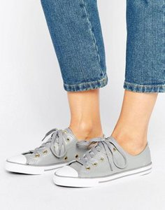 converse-converse-chuck-taylor-dainty-trainers-in-silver-with-gold-eyelets-7s56GNUJQS7Ss31nDmM-300