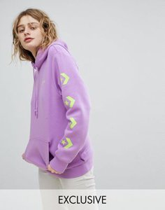 converse-converse-exclusive-to-asos-hoodie-in-purple-with-arm-branding-KyMf2Jf8h2SwycqUfq4nx-300