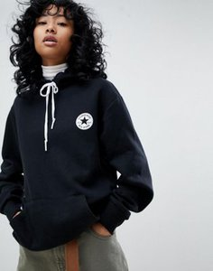 converse-converse-hoodie-with-back-print-in-black-xRVgL4FKr2bXHjEmTQsBN-300