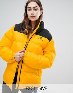converse-converse-oversized-exclusive-yellow-padded-jacket-VQXqjDcBe2E3AM821XRvr-300