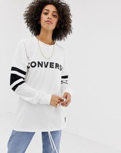 converse-converse-oversized-football-long-sleeve-top-in-white-KwVfumHAC2bXsjG5UQvgi-300