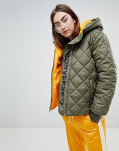 converse-converse-quilted-puffer-jacket-in-khaki-CSVfumHB92bXRjG9TQvgY-300