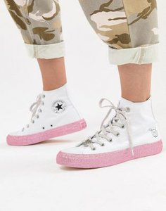 converse-converse-x-miley-cyrus-chuck-taylor-all-star-hi-trainers-in-white-and-silver-glitter-wna8swpw12V4FbvYdkrt3-300