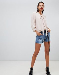 current-air-current-air-belted-shorts-eQQTML7XT2hyJsc4p4qu4-300