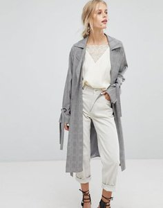current-air-current-air-check-duster-coat-with-tie-sleeve-detail-51MuS22Hm2SwDcphxqvEL-300