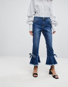 current-air-current-air-ruffle-bow-hem-jean-with-fray-detail-fnP4FhPvW25TJEjK5xNTd-300