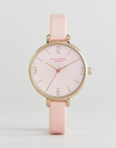 daisy-dixon-daisy-dixon-watch-in-pink-leather-8kMgUacKK2Sw2coi7q1HK-300