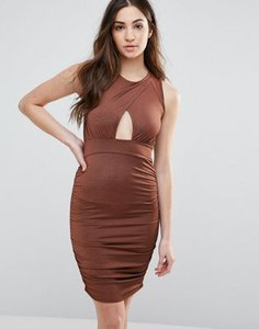 daisy-street-daisy-street-bodycon-dress-with-keyhole-front-and-ruched-sides-nLCBxkgJER3St3fnQZj-300